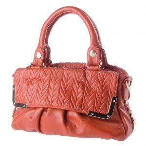 Elegant purse