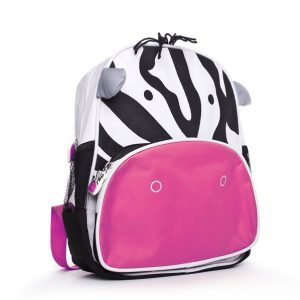 Muuu backpack
